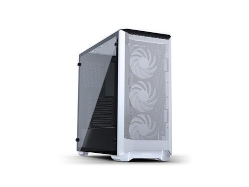 Phanteks Eclipse P400A (White RGB Version)