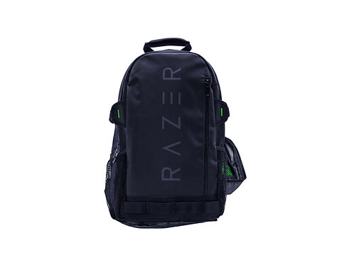 "Razer Rogue 13.3"" Backpack V2"