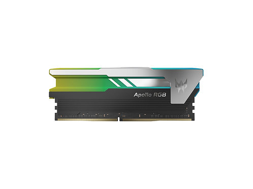 Acer Predator Apollo DDR4 (16GB 3600MHz)