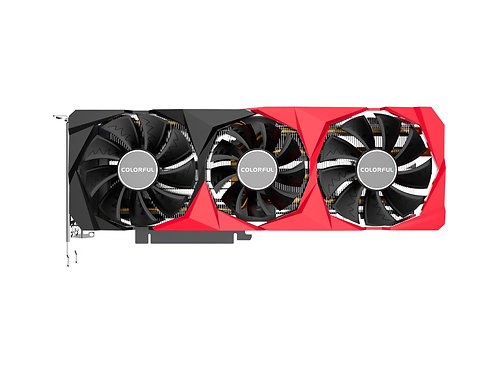 Colorful RTX3080 NB 10G-V