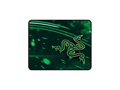 Razer Goliathus Speed - Cosmic Edition (Small)