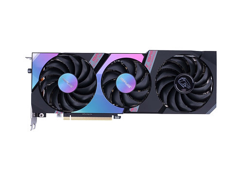 Colorful iGame RTX3080 Ultra OC 10G-V