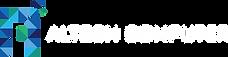 Altech Logo.png