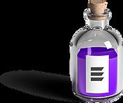 bottle_e3.png