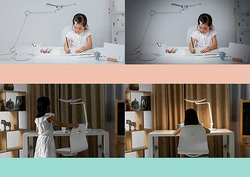 benq_mindduo_banner_04.jpg
