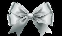ribbon_silver.png