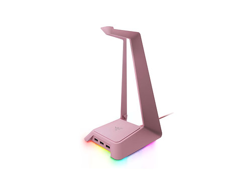 Razer Base Station Chroma (Quartz)