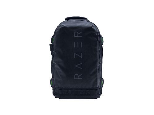 """Razer Rogue 17.3"""" Backpack V2"""