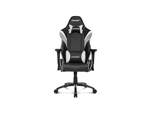 AKRacing Core Series LX (White)