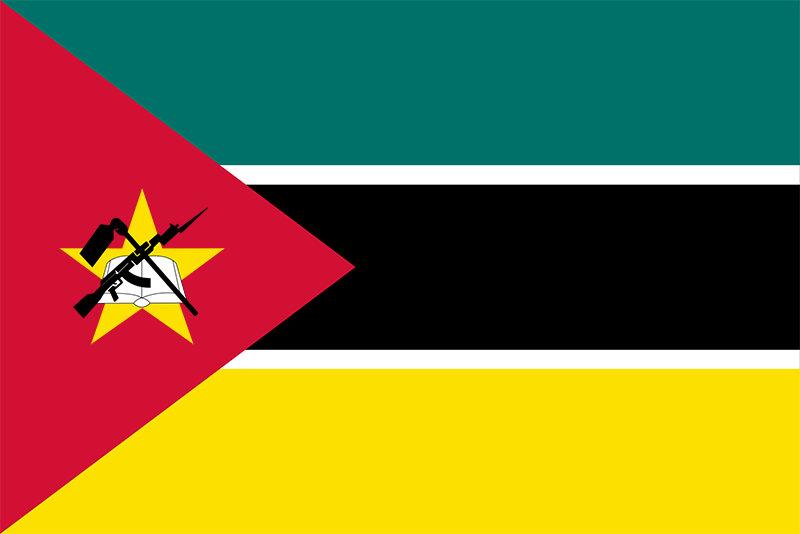 Flag-Mozambique.jpg