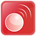 logo radio app-01.png