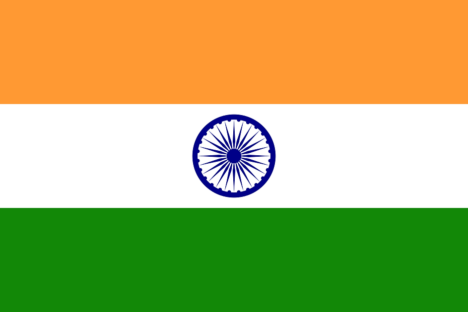 2560px-Flag_of_India.svg.png