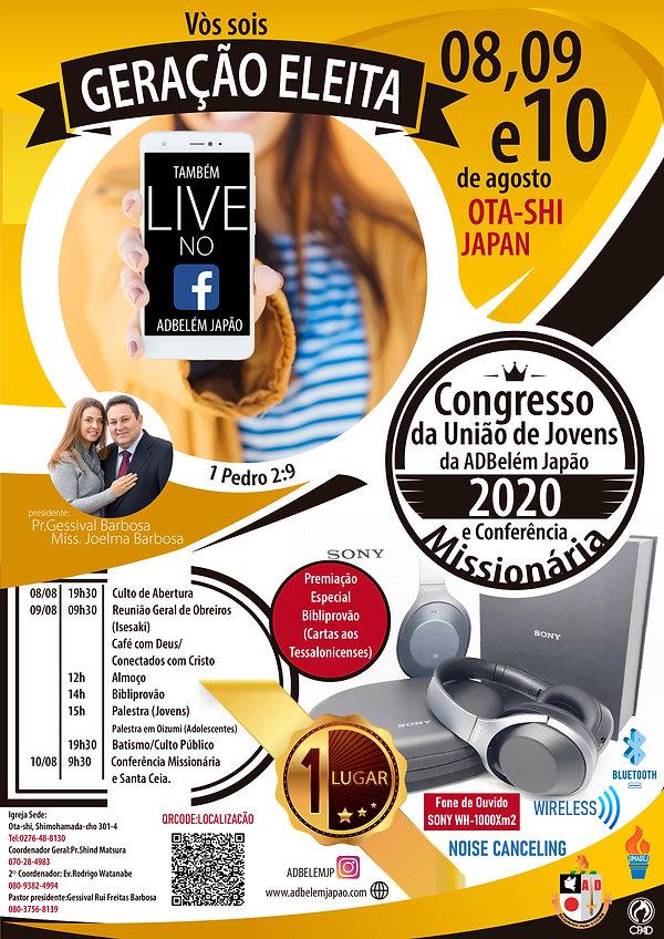 cartaz jovens 2020_Prancheta 1.jpg