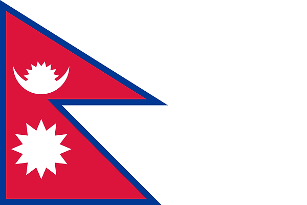 1200px-Flag_of_Nepal_(white_background,_