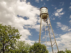 watertower_400.jpg