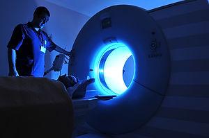 medicalpic.jpg
