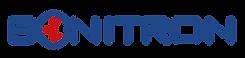 logo-br-hires.png
