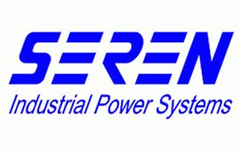 SEREN logo.png