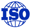 iso_logo.png