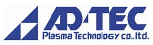 Adtec logo.png