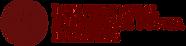 impi-logo_2x.png