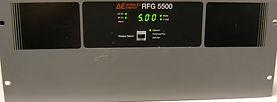 AE RFG RFG5500.jpg (2).jpg