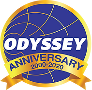 odyssey20Anniversary.png