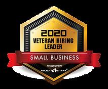 Small_Business_Veteran_Hiring_Leader_Bad