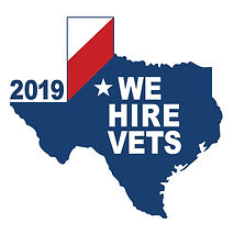 We Hire Vets Decal 2019-01.jpg