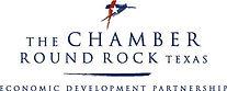 Color.Chamber.Logo.jpg