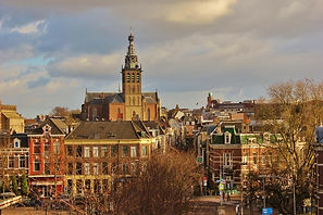 Nijmegen-Netherlands-city-view.jpg