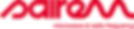 SAIREM-Logo-web-with-baseline-big-300x66