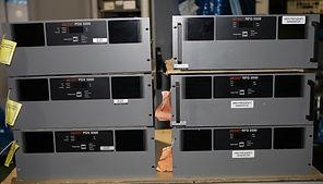 pdx5000-3.jpg