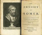 title-page-odyssey.jpg