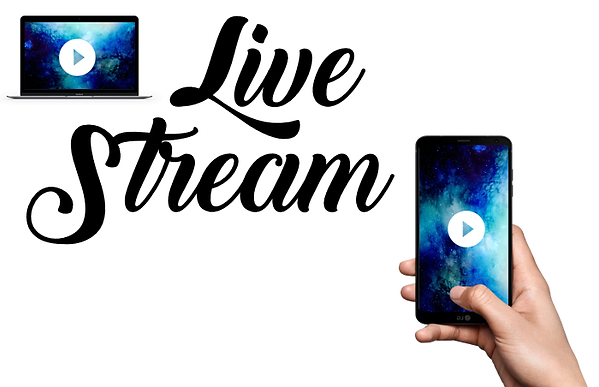 Live Stream - Star of Hope Baptist Churc
