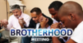 Brotherhood Meeting.png