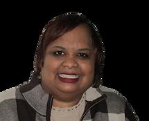 Michelle McCorvey President of the  Ushe