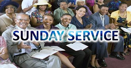 Sunday Service.png