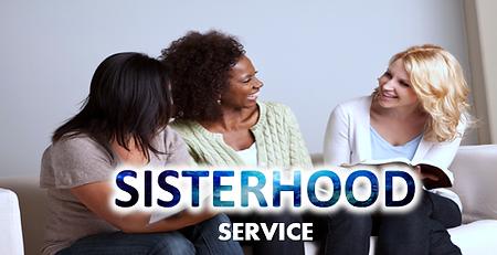 Sisterhood Service.png