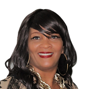 Aleshue-Yarbrough-First-Lady-and--Minist