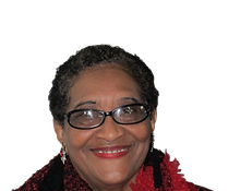Willie-Wallker-Founding-First-Lady--and-
