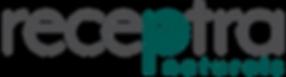 receptra-logo-1.png
