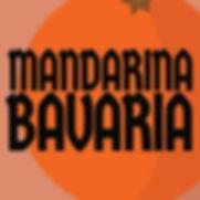 mandarinaweb.jpg
