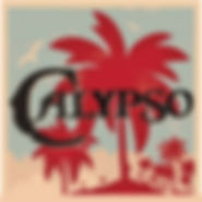 webcalypso.jpg