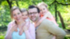 Familie_Esther-Mennen_esbes-foto_8.jpg