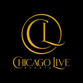 chicago live.webp