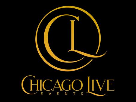 Chicago Live Events Venue