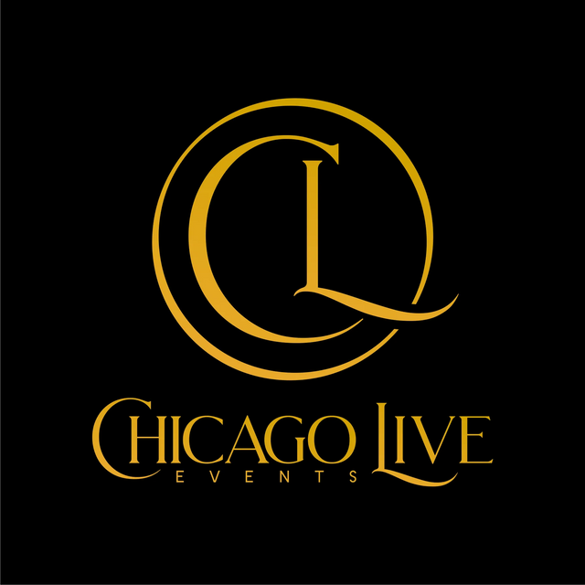 chicago live.webp