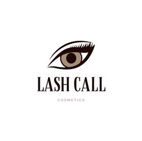 Lash Call Cosmetics