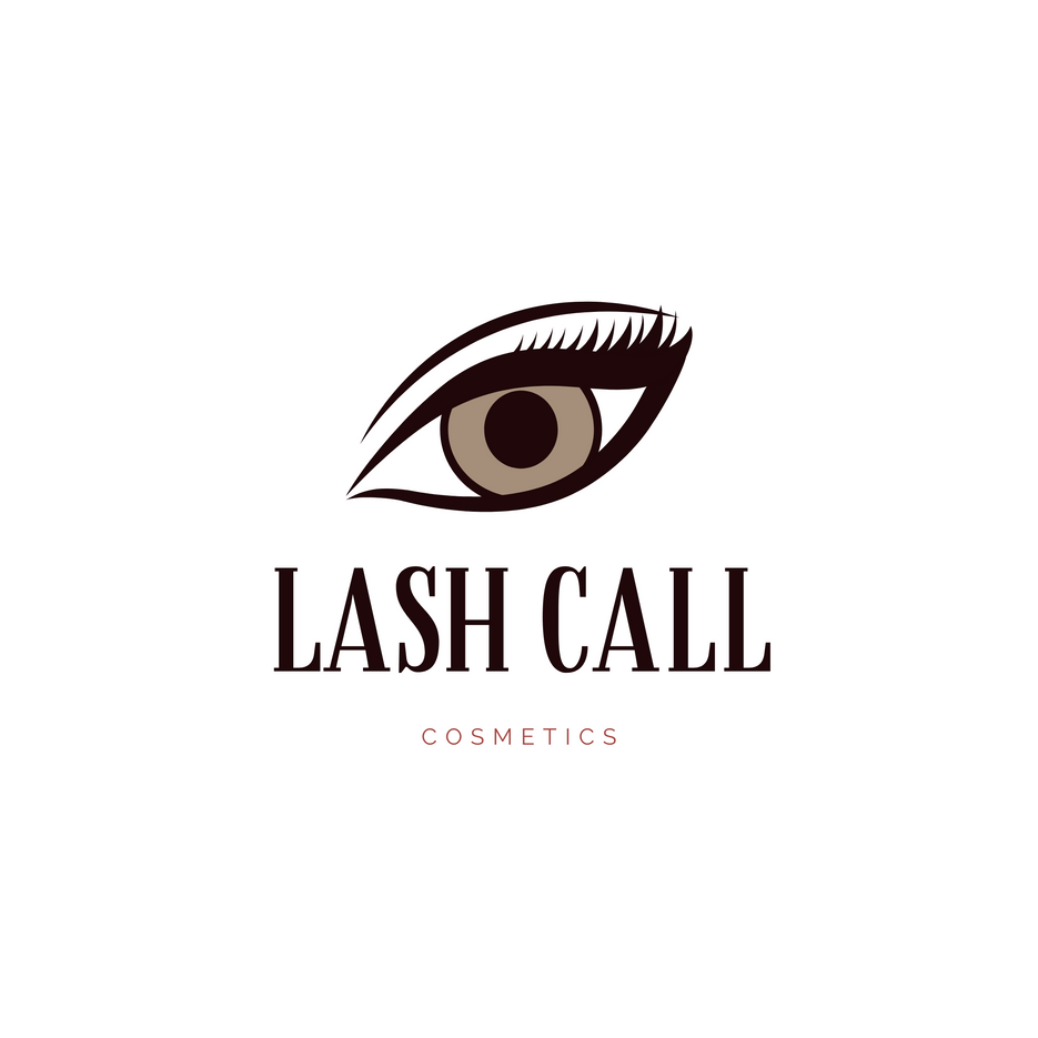 Lash Call Cosmetics